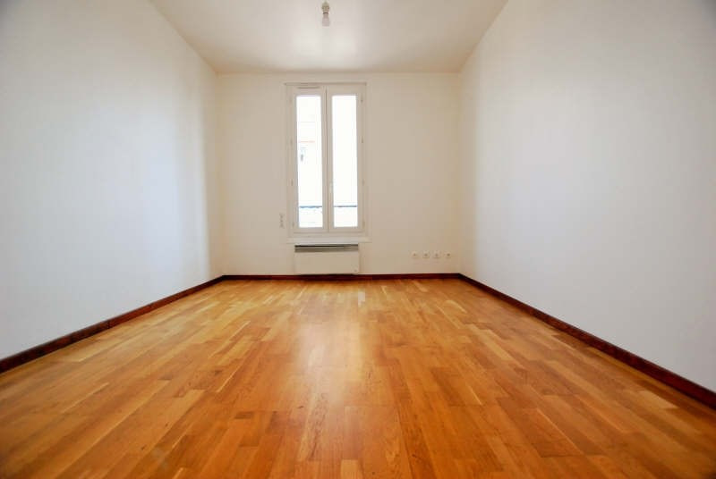 Investment property building Bezons 275000€ - Picture 3