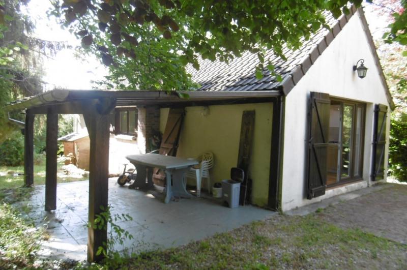 Sale house / villa La celle sur morin 188000€ - Picture 2