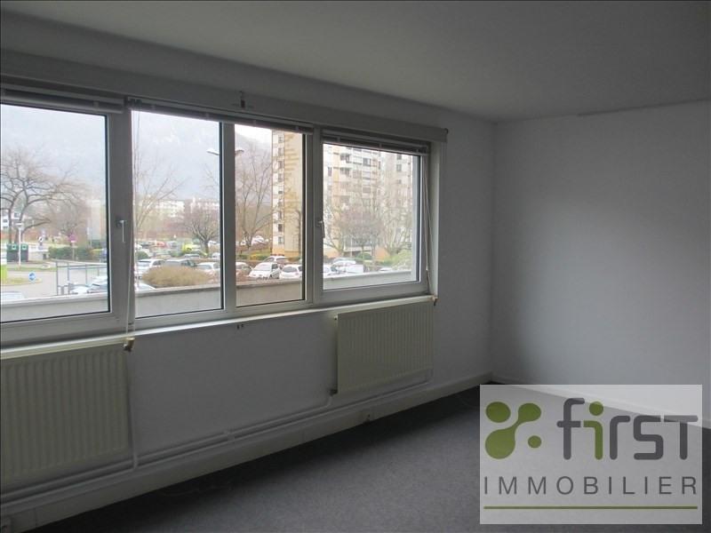 Venta  oficinas Annecy le vieux 239700€ - Fotografía 3