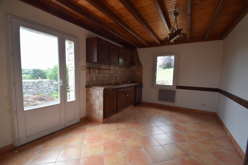 Sale house / villa St gilles 118 000€ - Picture 4