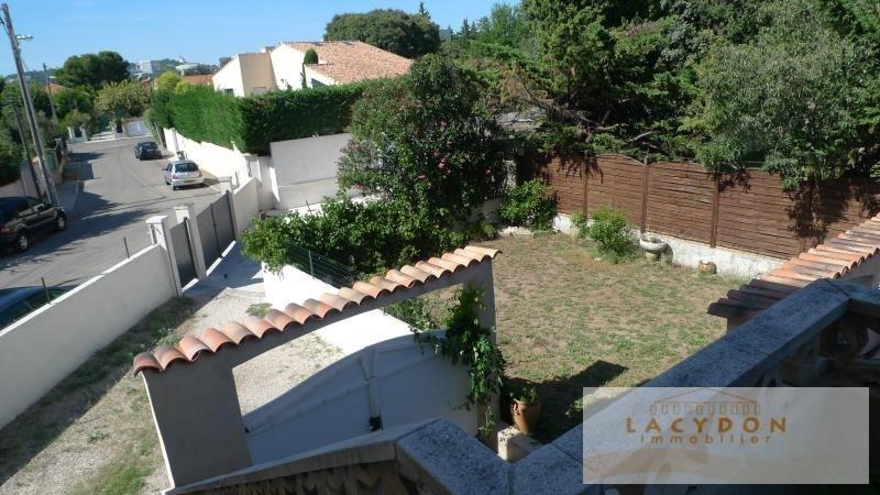 Deluxe sale apartment Marseille 8ème 630000€ - Picture 6