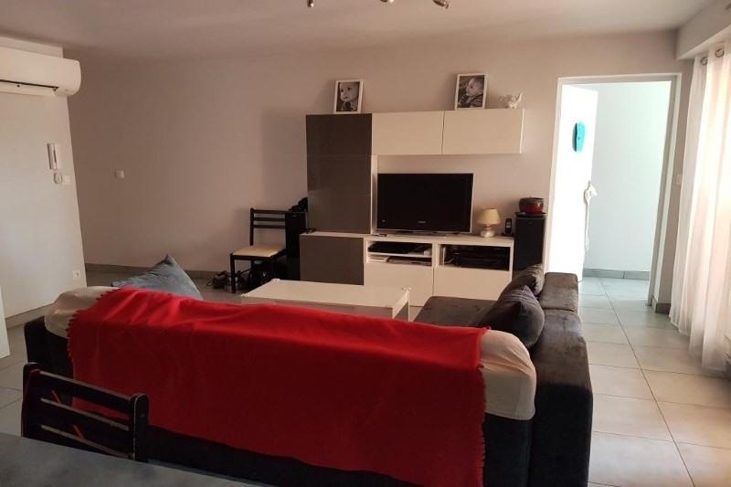 Vente appartement Bormes les mimosas 241000€ - Photo 2