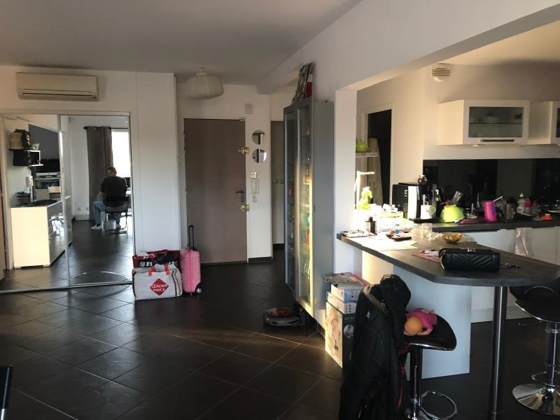 Vente appartement La garde 210000€ - Photo 1