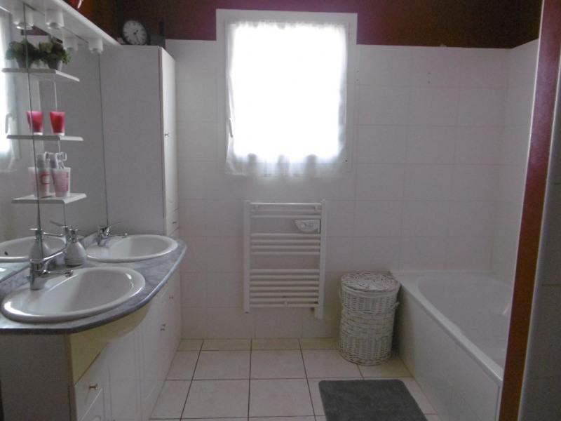 Sale house / villa Olonne sur mer 357500€ - Picture 7