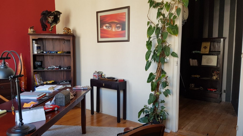 Vente appartement Tourcoing 239 000€ - Photo 5