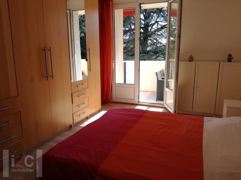 Location appartement Divonne les bains 1580€ CC - Photo 4