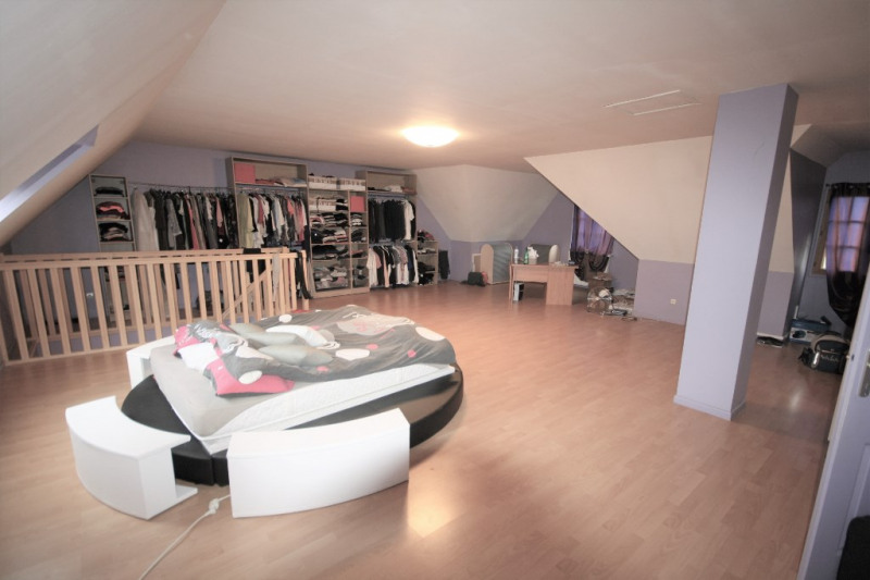 Vente maison / villa Douai 440000€ - Photo 4