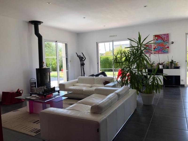 Vente maison / villa Olonne sur mer 416000€ - Photo 3