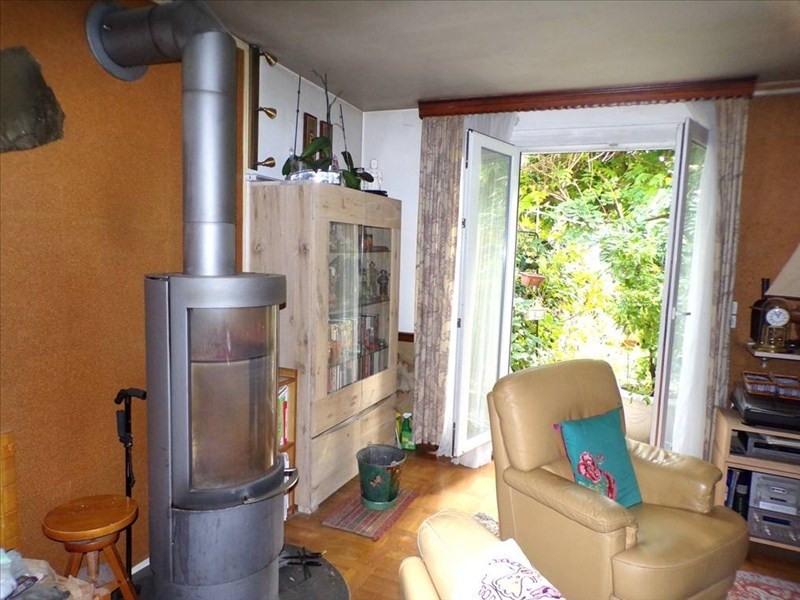 Verkoop  huis Montigny le bretonneux 384800€ - Foto 3