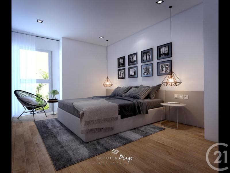 豪宅出售 住宅/别墅 Benerville sur mer 564000€ - 照片 7
