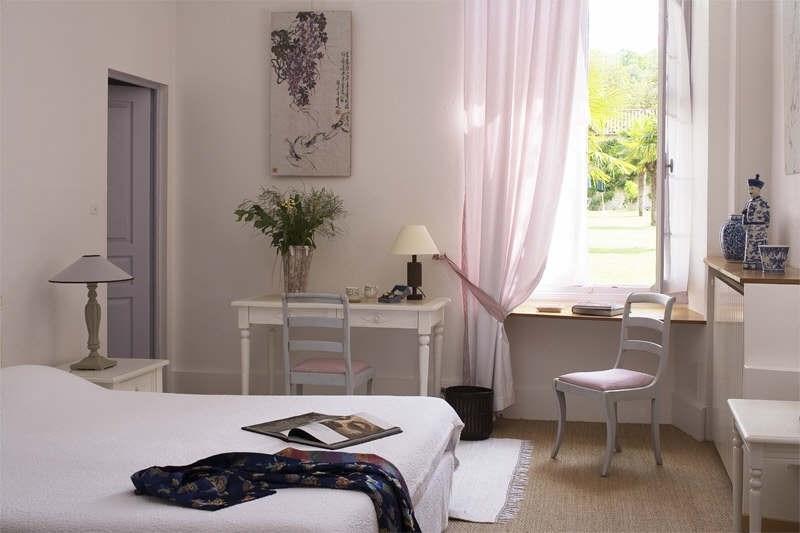 Deluxe sale house / villa Condom 1295000€ - Picture 6