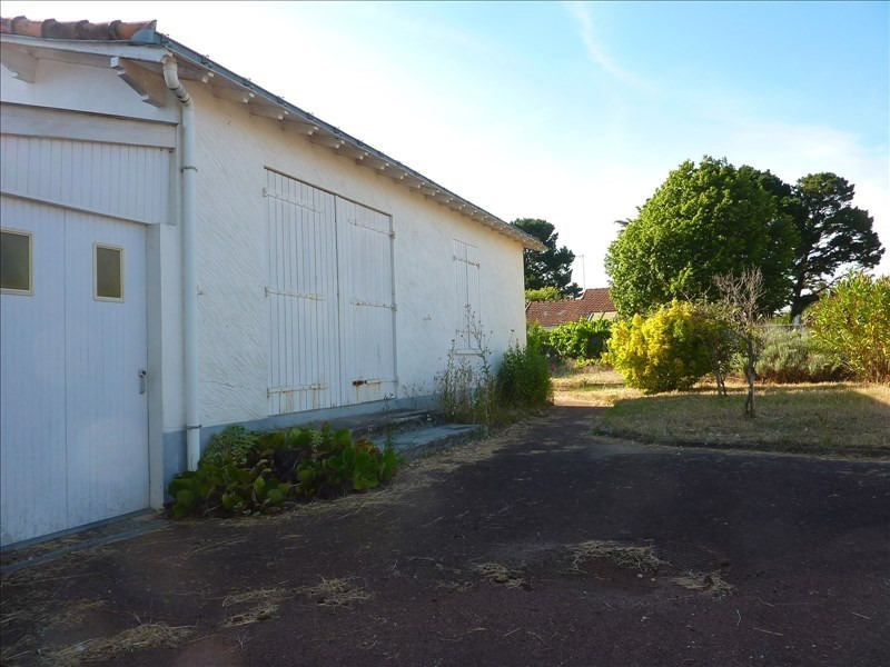 Sale house / villa La baule 228 800€ - Picture 3