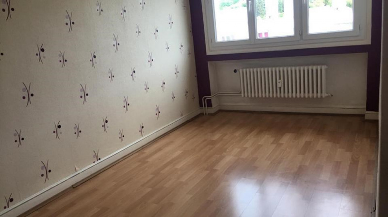 Sale apartment Saint-etienne 57 000€ - Picture 3