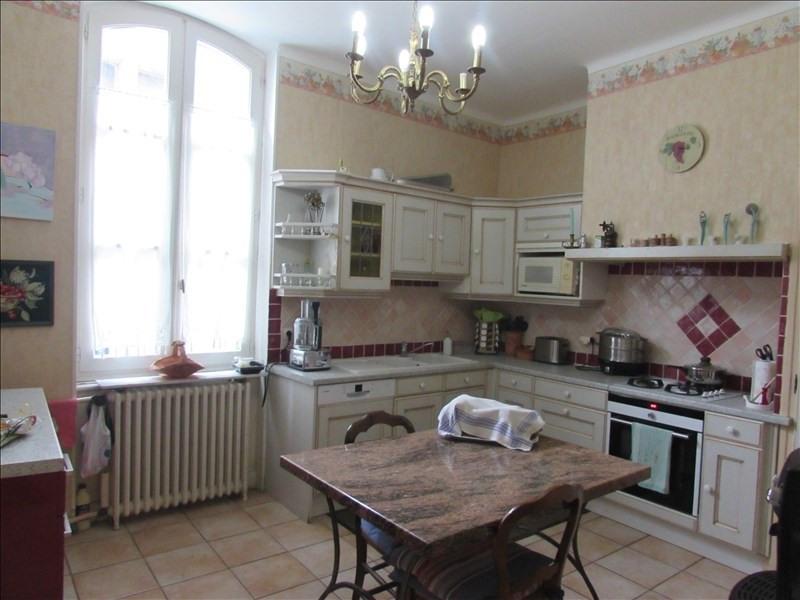 Venta  apartamento Beziers 256000€ - Fotografía 3