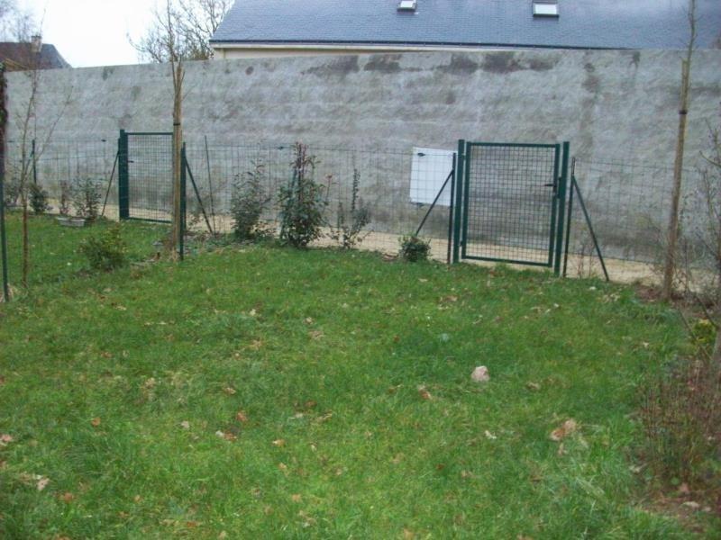 Vente appartement Vigneux de bretagne 181900€ - Photo 5