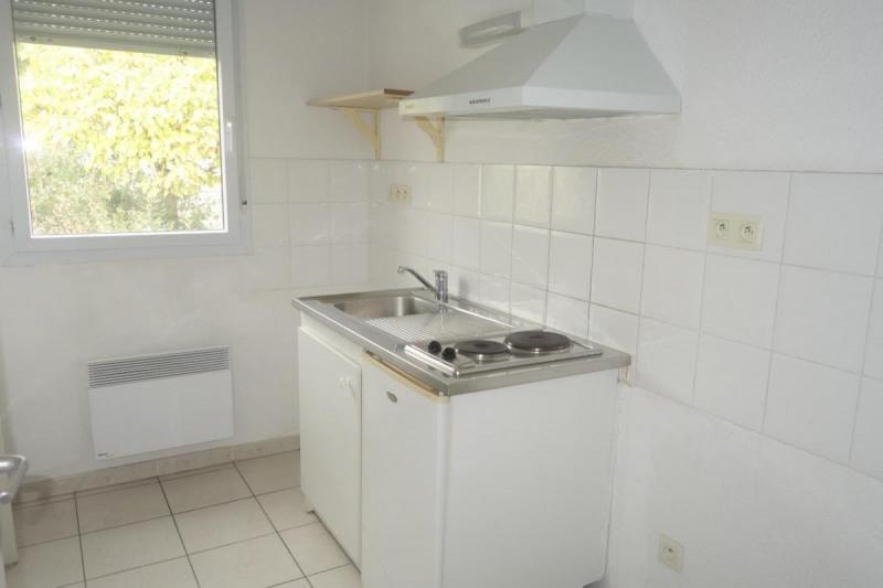 Locação apartamento Castres 465€ CC - Fotografia 2