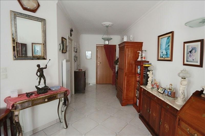 Vente appartement Saujon 315000€ - Photo 2