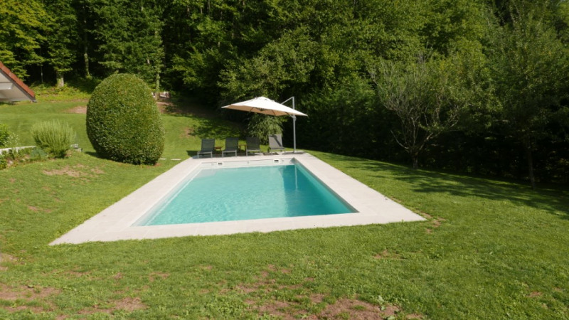 Deluxe sale house / villa Epagny 1 260 000€ - Picture 14