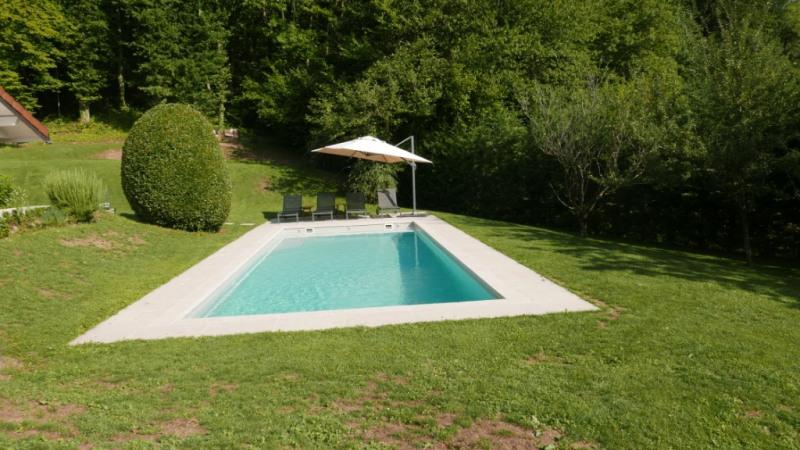 Vente de prestige maison / villa Epagny 1260000€ - Photo 14