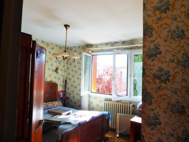 Sale house / villa Montauban 189000€ - Picture 5