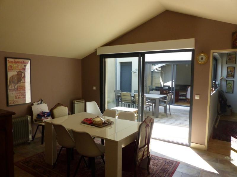 Deluxe sale house / villa Merignac 675000€ - Picture 4