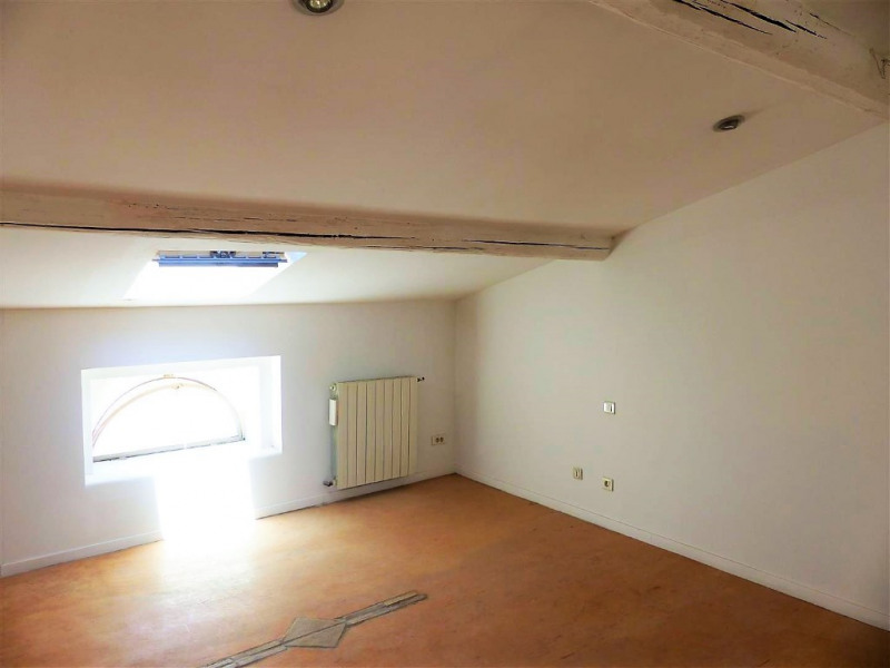Vente appartement Nimes 196 000€ - Photo 15