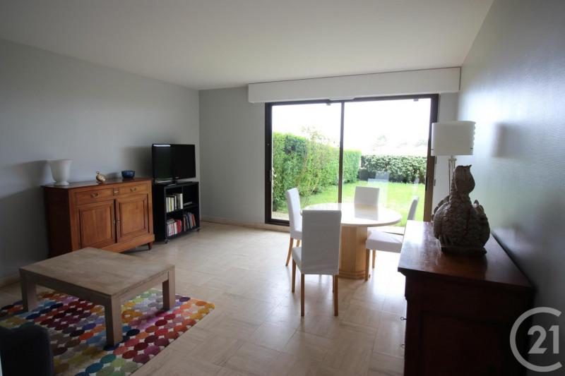 Продажa квартирa Deauville 322000€ - Фото 2