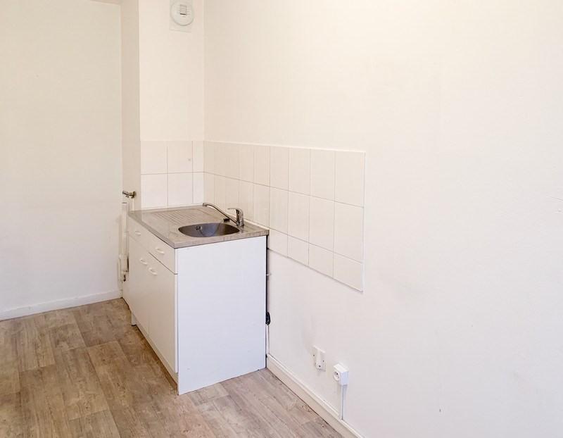 Sale apartment Mondeville 87500€ - Picture 4