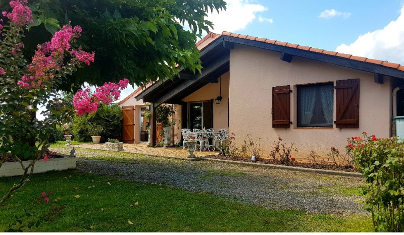 Vente maison / villa Aire sur l adour 244680€ - Photo 3