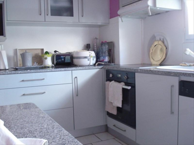 Sale house / villa St julien beychevelle 238500€ - Picture 2