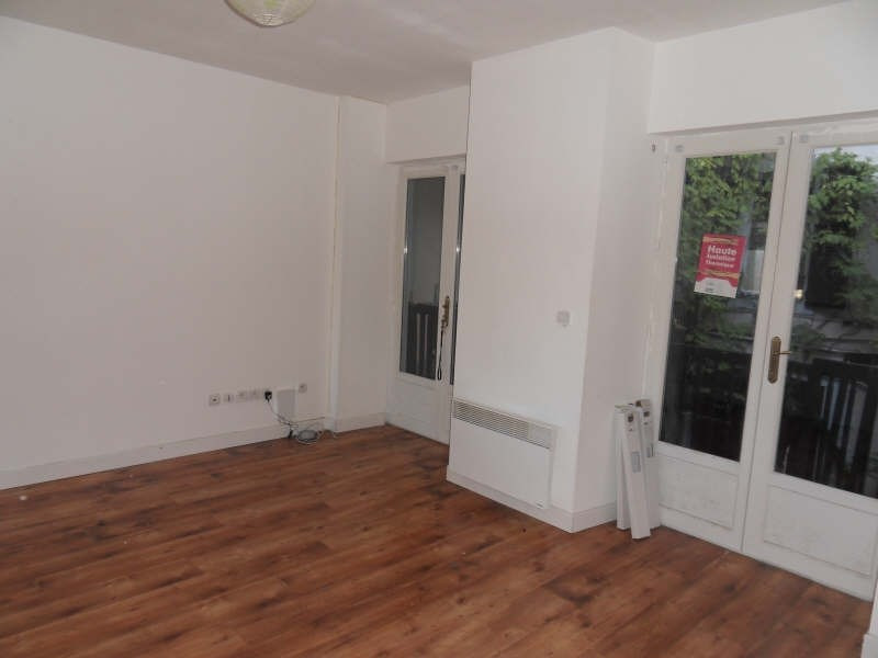 Location appartement Pau 480€ CC - Photo 4