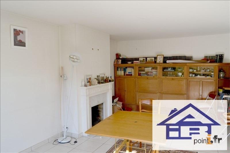 Vente appartement Fourqueux 270000€ - Photo 4
