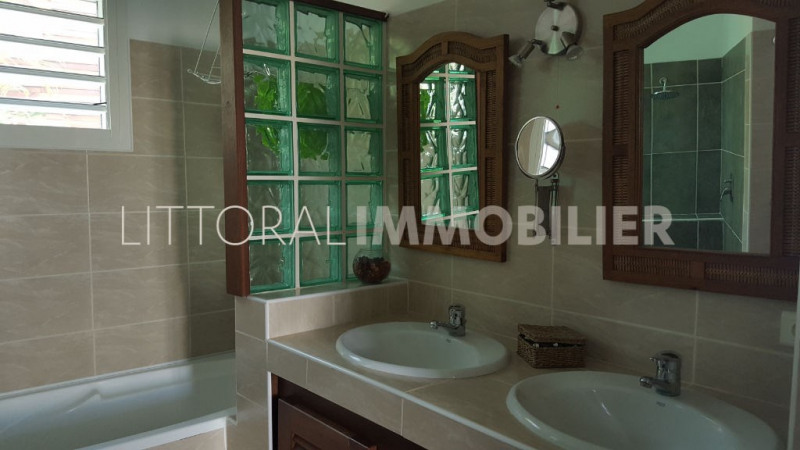 Deluxe sale house / villa L etang sale 637 245€ - Picture 11