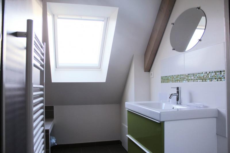Vente maison / villa Blainville sur mer 360000€ - Photo 8