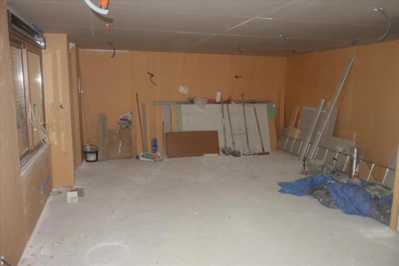 Verkoop  huis Réalmont 98000€ - Foto 2