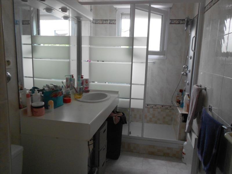 Vente appartement Hendaye 365500€ - Photo 7
