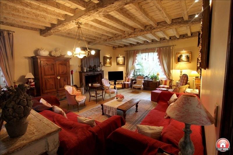Deluxe sale house / villa Sarlat la caneda 948000€ - Picture 6