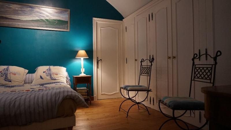 Vente de prestige maison / villa Anoye 480000€ - Photo 7