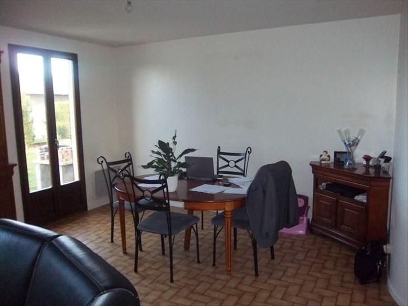 Location maison / villa Auneau 750€ CC - Photo 4