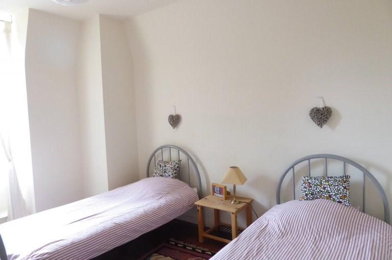Vente de prestige maison / villa Thenon 598500€ - Photo 15