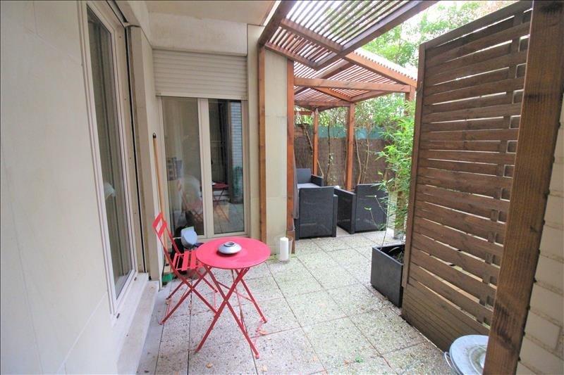 Location appartement Boulogne billancourt 3300€ CC - Photo 10