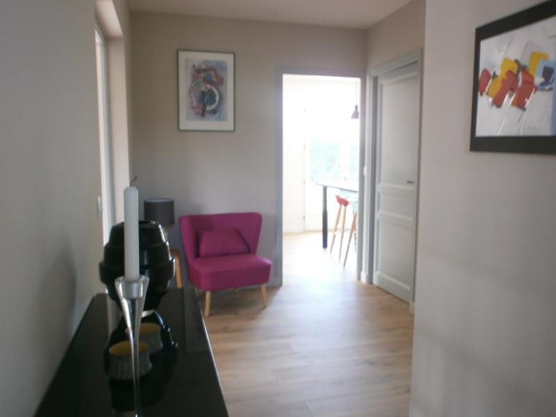 Deluxe sale house / villa Villennes sur seine 599000€ - Picture 13