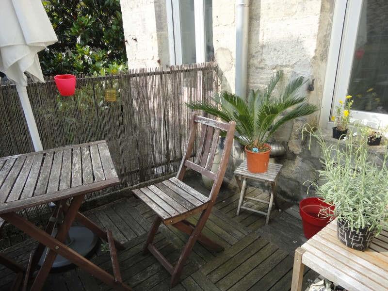 Location appartement Bordeaux 620€ CC - Photo 9
