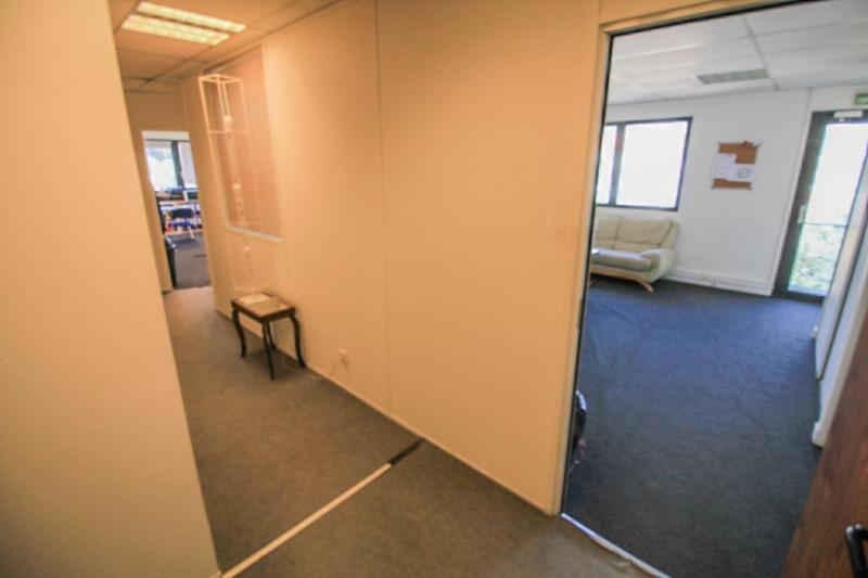 Vente bureau Lyon 9ème 262000€ - Photo 3