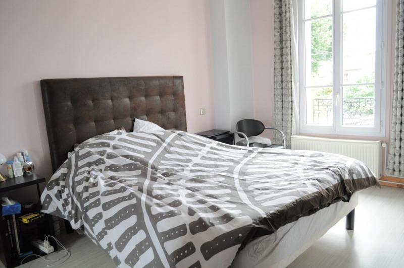 Sale house / villa Villemomble 435000€ - Picture 7