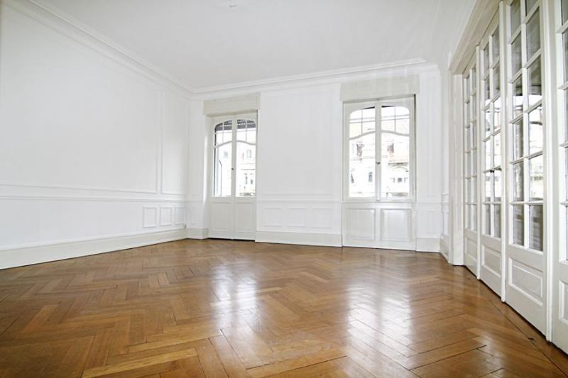 Rental apartment Strasbourg 1294€ CC - Picture 3