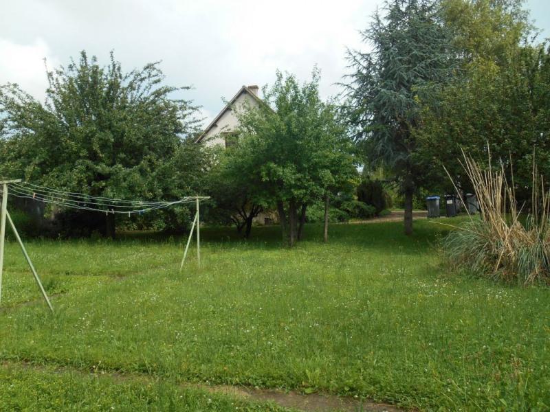 Vente maison / villa La ferte sous jouarre 278000€ - Photo 14