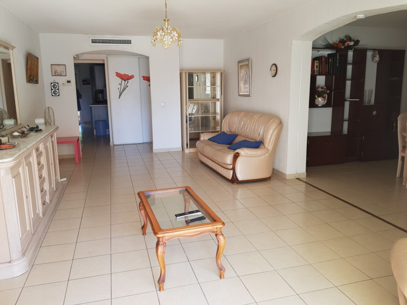 Location vacances appartement Cavalaire sur mer 1 100€ - Photo 5
