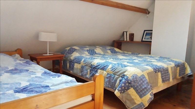 Sale house / villa Batz sur mer 130500€ - Picture 5