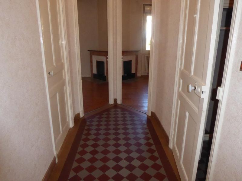 Location appartement Aubenas 660€ CC - Photo 13